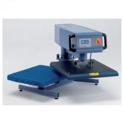 Presse semi-automatique MVREV3S