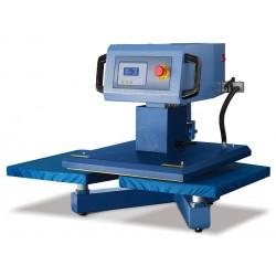 Presse semi-automatique MVREV5S