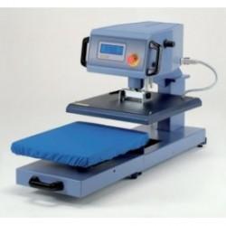 Presse pneumatique MVS2P