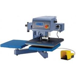 Presse pneumatique MVS5PA