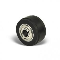 Pinch Roller Summa