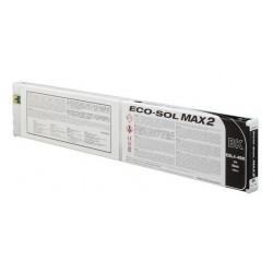 Encre Roland EcoSolMAX2 Noir