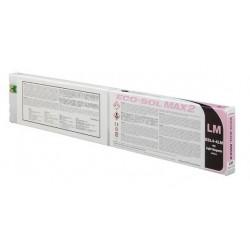Encre Roland EcoSolMAX2 Light Magenta
