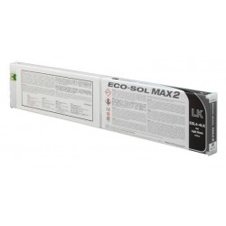 Encre Roland EcoSolMAX2 Light Black
