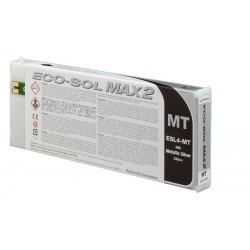 Encre Roland EcoSolMAX2 Metallic