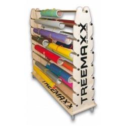 Treemaxx