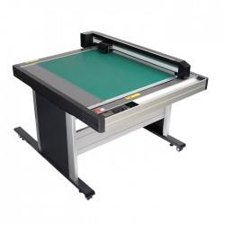 GRAPHTEC FCX2000-60VC