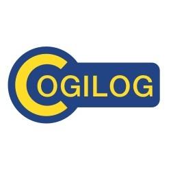 Cogilog