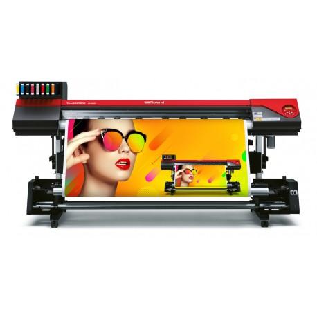 Roland VersaEXPRESS RF640 8 couleurs