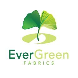 Dickson Evergreen JET TEX