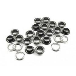 Oeillets métal pour AIRPress Standard