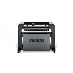 Summa S-Class2 75 D