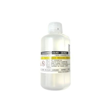 Cleaning liquid 250mL