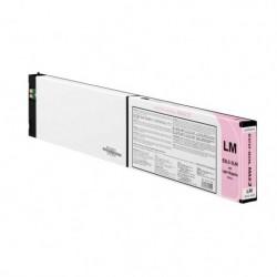 Encre Roland EcoSolMAX3 Light Magenta