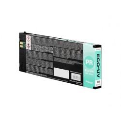 Encre Roland Eco-UV Primer