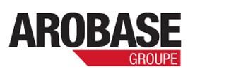 Groupe Arobase